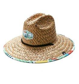 Hemlock Hats Hemlock Hat Youth Toco