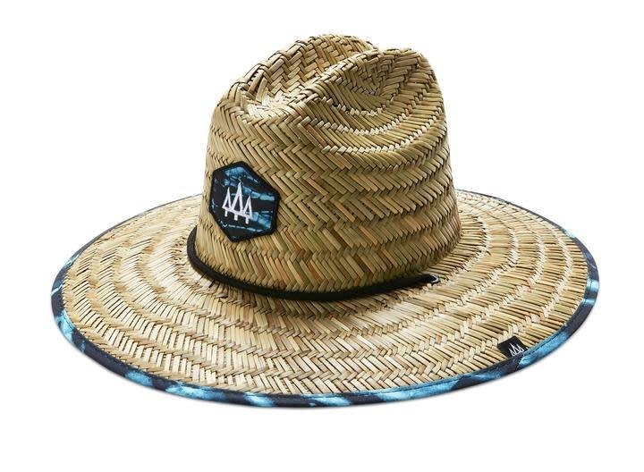 Hemlock Hats Hemlock Hat Trip