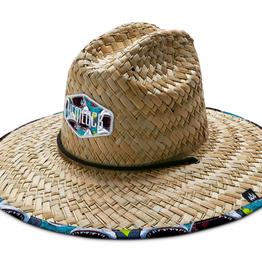 Hemlock Hats Hemlock Hat Bruce