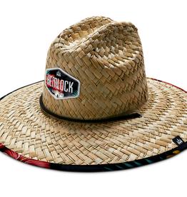 Hemlock Hats Hemlock Hat Kali
