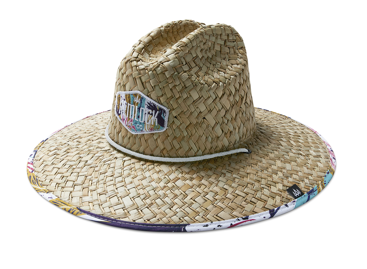 Hemlock Hats Hemlock Hat Odyssey