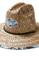 Hemlock Hats Hemlock Hat Torpedo
