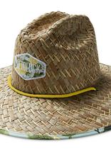 Hemlock Hats Hemlock Hat Zest