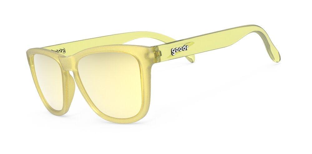 Goodr Goodr Sunglasses 10 Ways to Kill a Peep