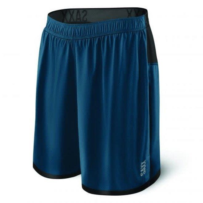Saxx Underwear Pilot 2N1 Shorts