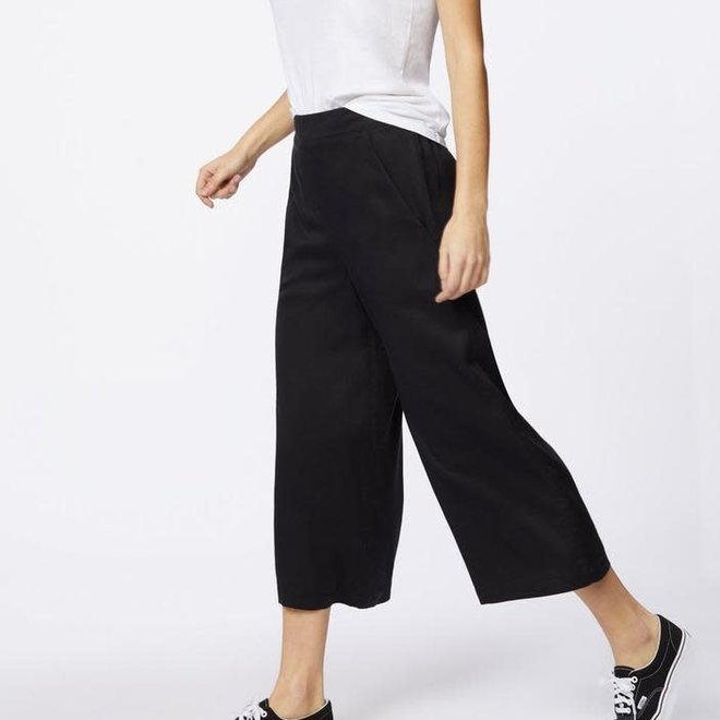 Laurel Pant - Women's
