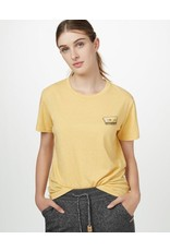 Tentree Forest Mix Tee Women's