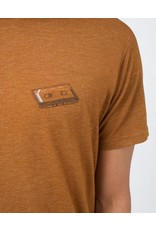 Tentree Forest Mix Tee Men's