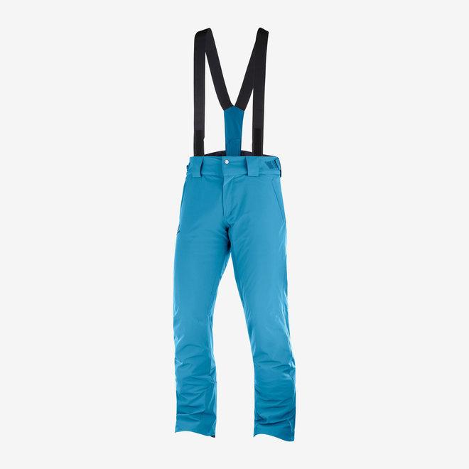 Salomon Stormseason Pant Men's