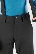 Salomon Salomon Stormseason Pant Men's