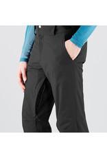 Salomon Salomon Stormseason Pant Men's