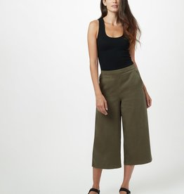 Tentree Laurel Pant - Women's