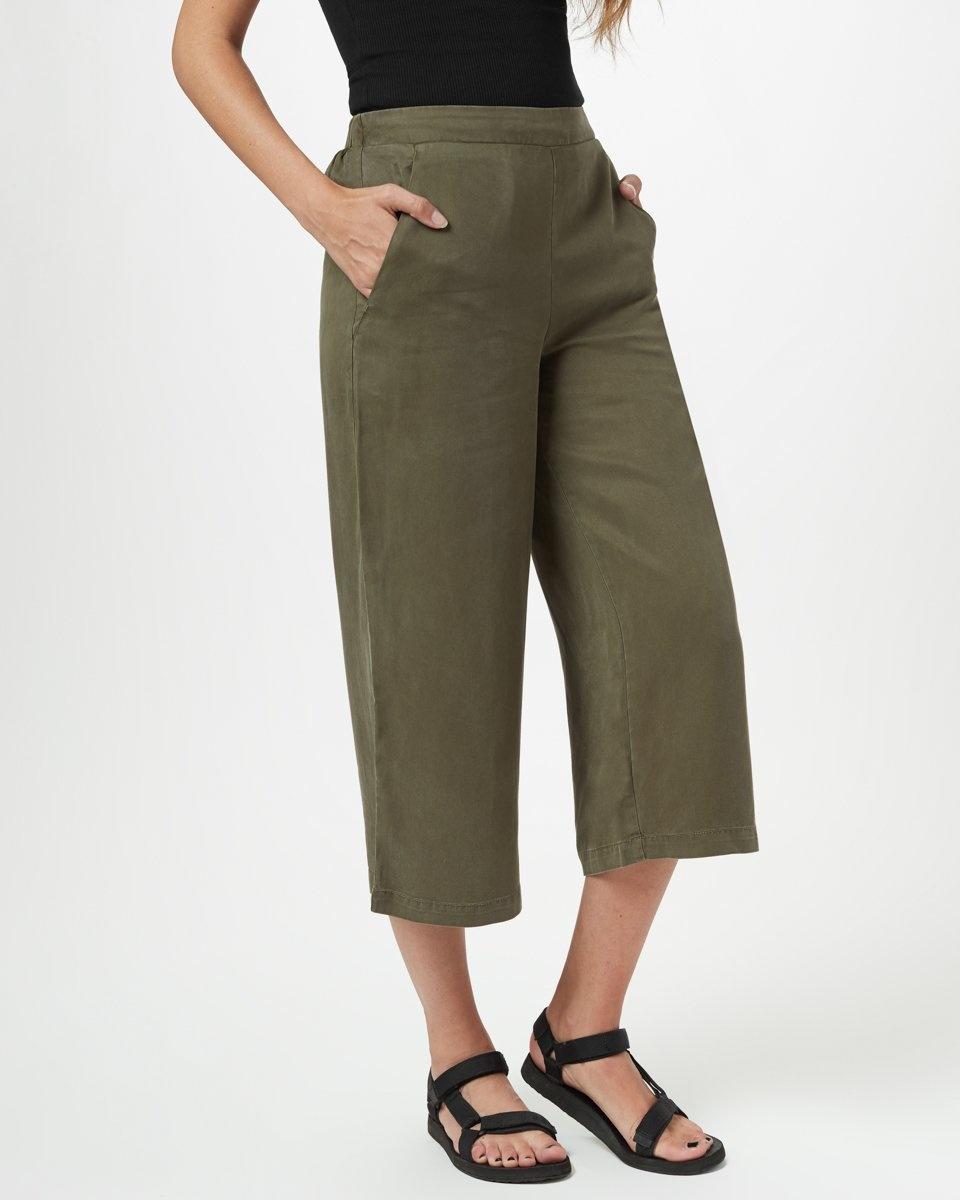 Tentree Laurel Pant - Women's