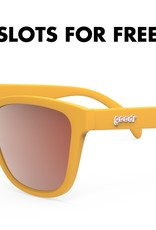 Goodr Goodr Glasses Sin City