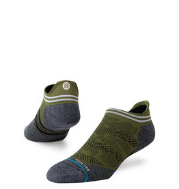 Stance Stance Hostile Tab Green Large