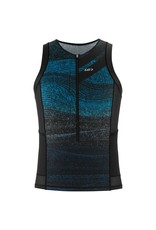 Louis Garneau Vent Tri Sleeveless Top