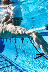 TYR Catalyst Stroke Training Paddles