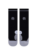 Stance Stance RC Run Crew Black