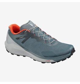 Salomon Salomon Sense Ride 3 Men's
