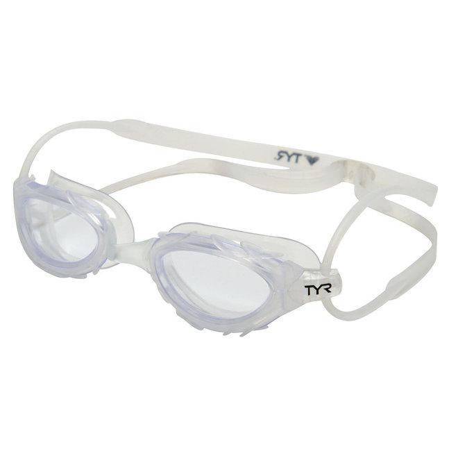 TYR Nest Pro Goggle