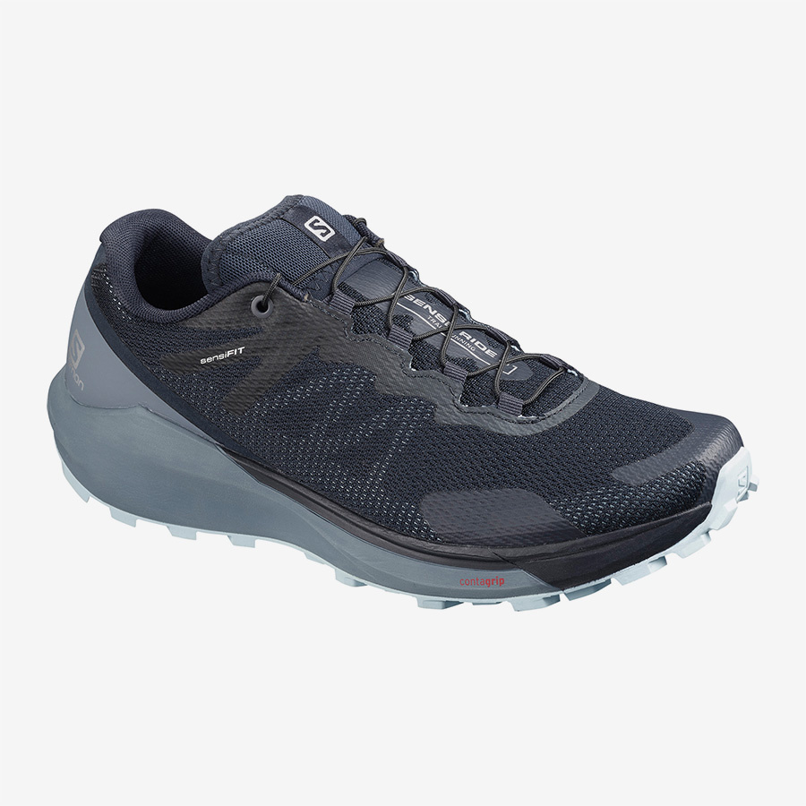 Salomon Salomon Sense Ride 3 Women's