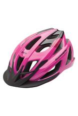 Louis Garneau Louis Garneau Le Tour II Helmet