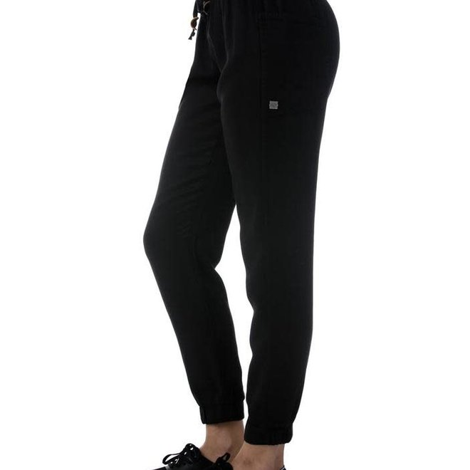 Tentree Colwood Pant Women's
