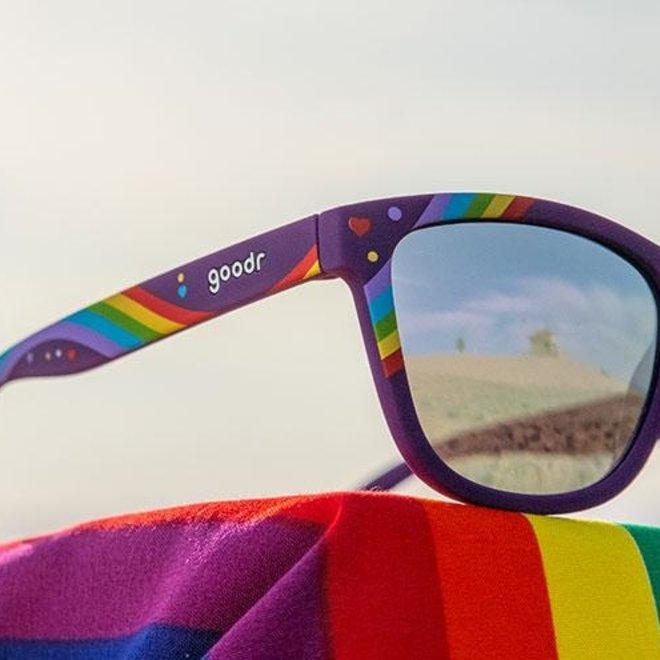 Goodr LGBTQ + AF