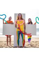 Goodr Goodr LGBTQ + AF