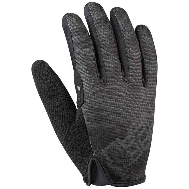 Louis Garneau Ditch Cycling Gloves