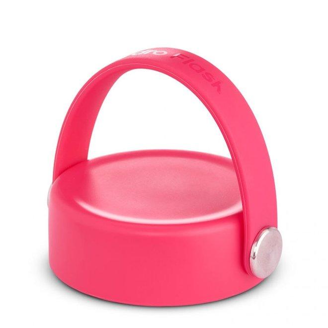 Hydro Flask Wide Mouth Flex Cap Watermelon