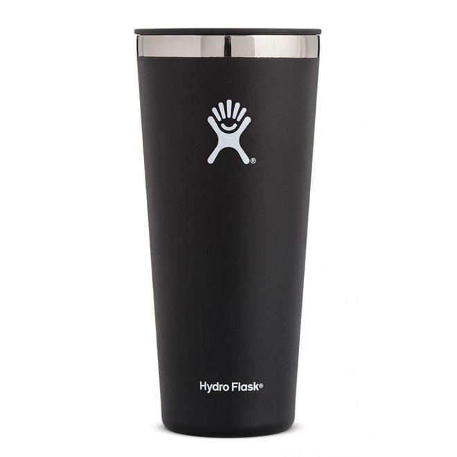 Hydro Flask 32oz Tumbler
