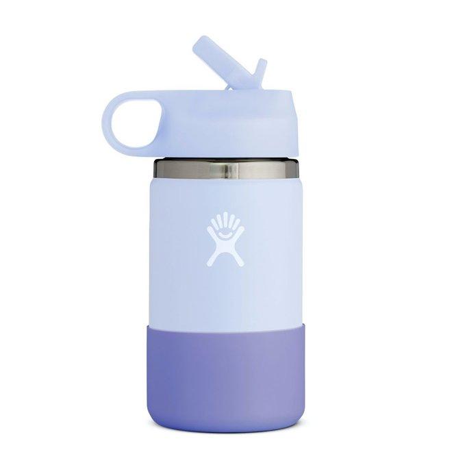 Hydro Flask Kids 12 oz