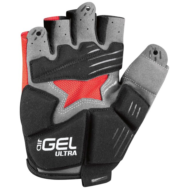 Air Gel Ultra Cycling Glove