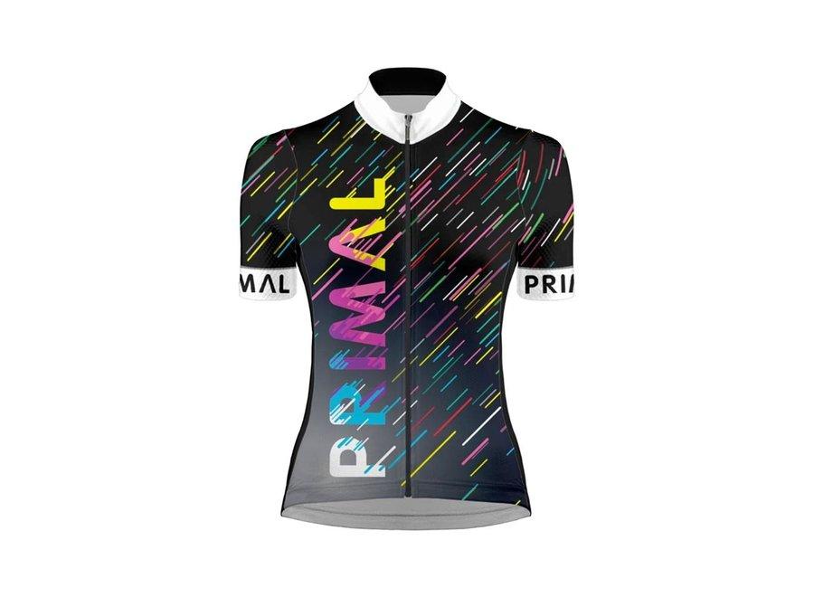 Acid Rain Women's Helix 2.0 Cycling Jersey