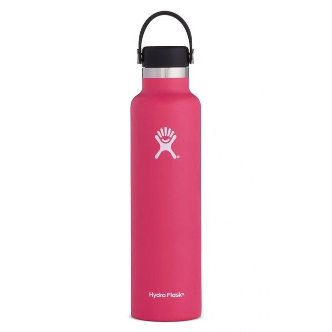 Hydro Flask 24 oz Standard Mouth