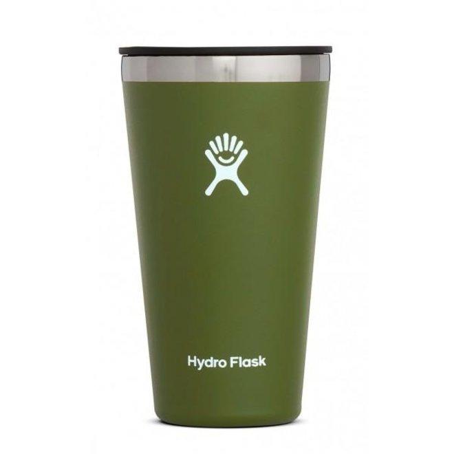 Hydro Flask 16 oz Tumbler