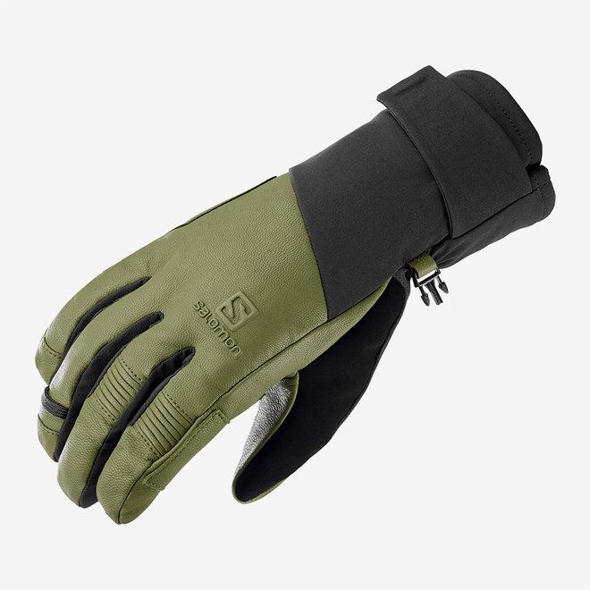 Salomon Gloves Propeller Plus Mens
