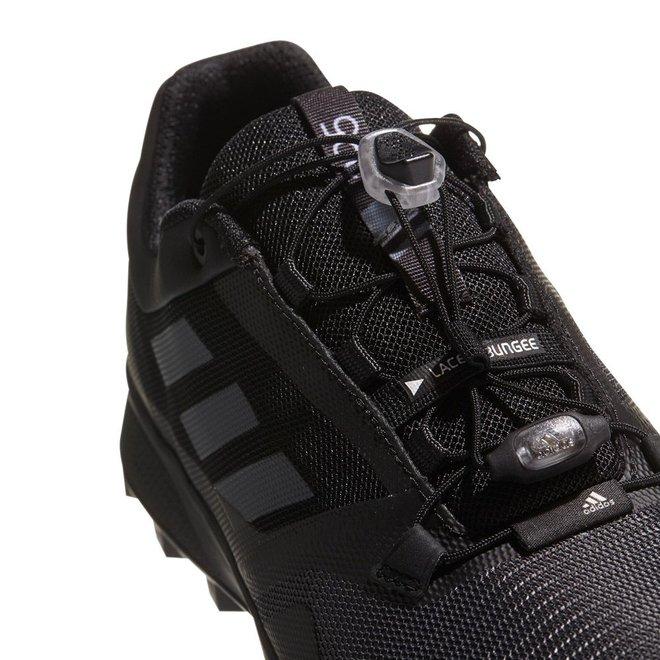 Adidas Terrex Trailmaker Men's