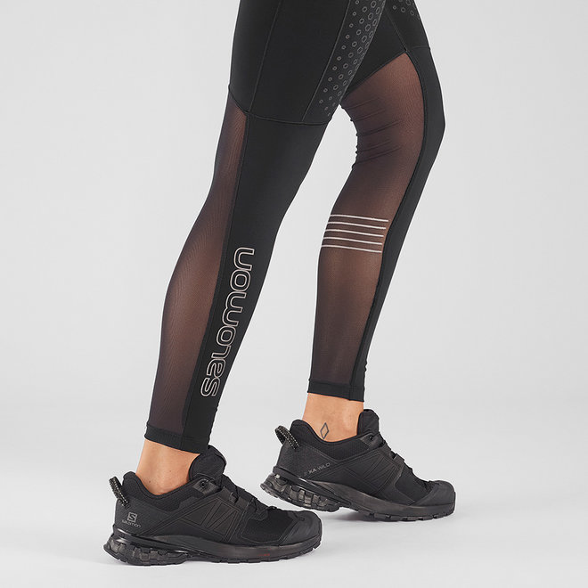 Support Tight Women's