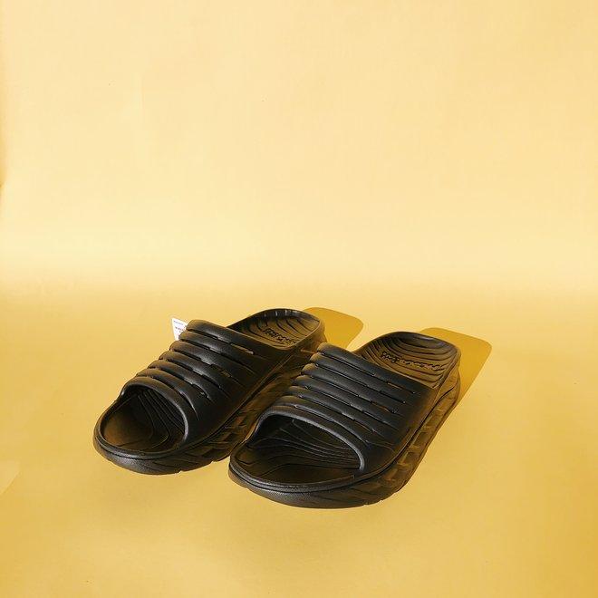 Hoka Ora Recovery Slide Mens