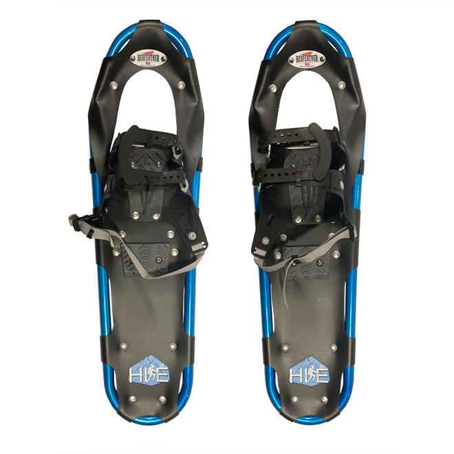 """Redfeather Women's Snow Shoes - 7.5"""" X 25"""