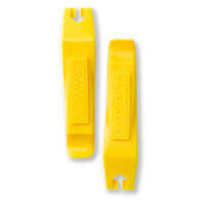 Pedro's Tire Levers 2 Pack, Color