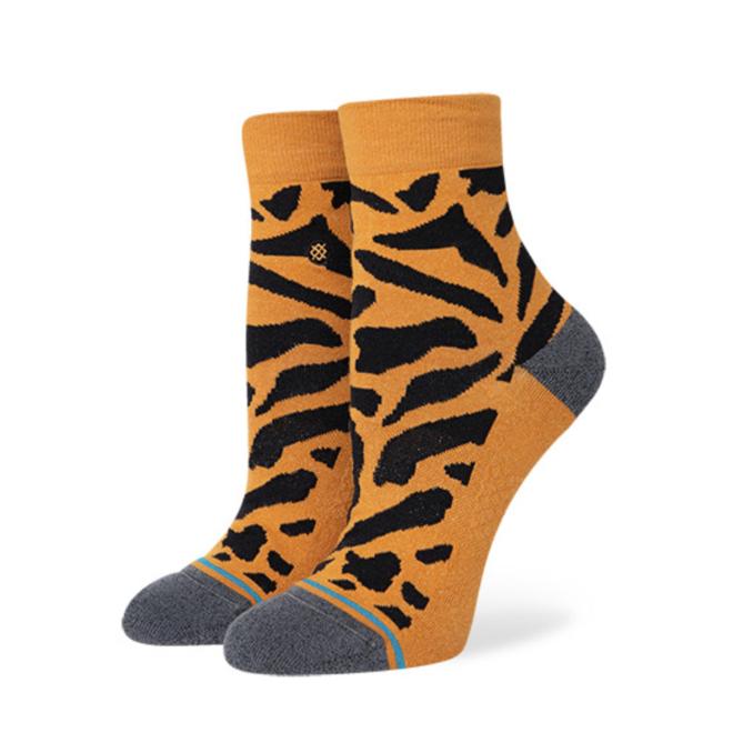 Stance Liger Sock