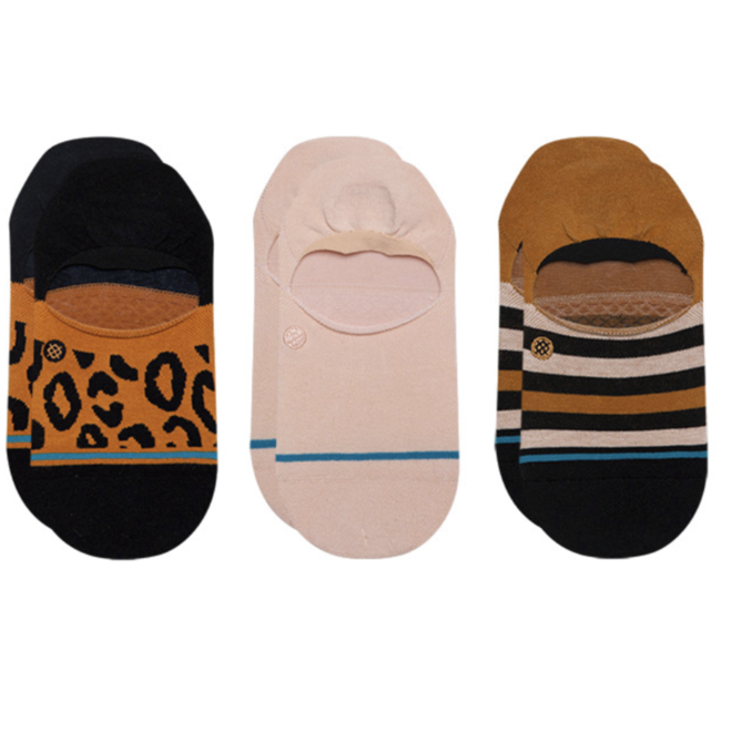 Stance Flawsome 3 Pack