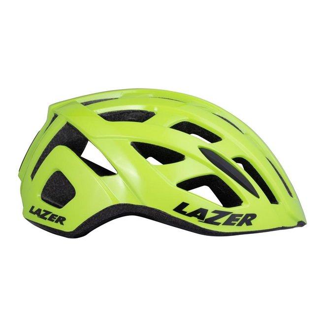 Tonic Helmet