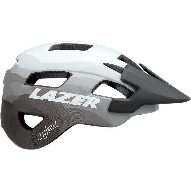 Chiru MIPS Helmet