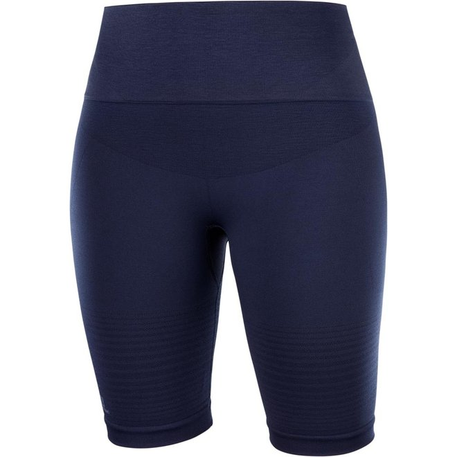 Elevate Move On Shorty Women's
