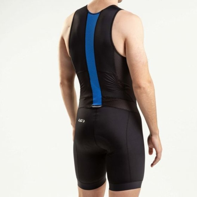 Sprint Tri Suit
