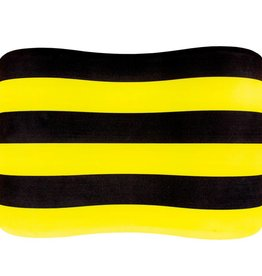 Finis Foam Pull Buoy Yellow /Black Adult